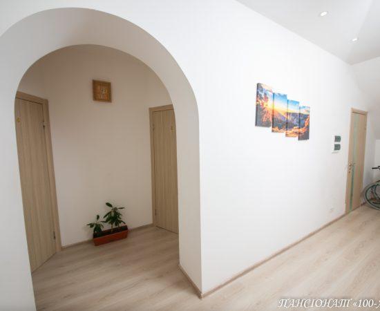 gallery Проживання